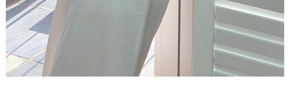 악세사리 상품 이미지-S3L1