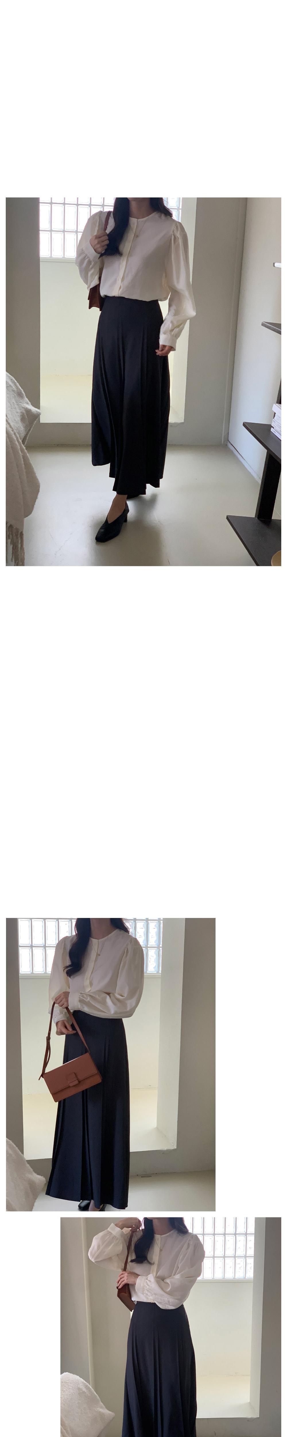 악세사리 차콜 색상 이미지-S6L1